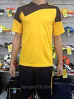 Футбольная форма Adidas, фото 1
