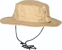 Шляпы, антимоскитки