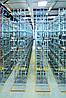 Стабильные складские системы
