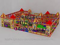 """Лабиринт игровой """"Замок"""", фото 1"""