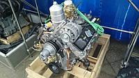 Газ грузовой двигатель