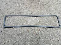 Прокладка крышки толкателя 402 двигатель (резина) Волга, Газель, 2410,31029,3110,31105,3302,2705