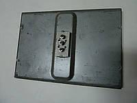Конфорка для электрической плиты КЭ-0,12/3 есть новые, б.у, есть рем комплекты