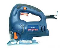 Электролобзик Stern JS-65A