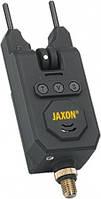 Сигналізатори Jaxon XTR Carp Stabil