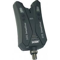 Сигналізатори Jaxon Sensitive XTR Carp 101