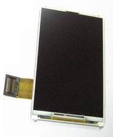Дисплей (LCD) Samsung M8800 оригинал