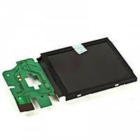 Дисплей (LCD) Sony K750/ D750/ W700/ W800