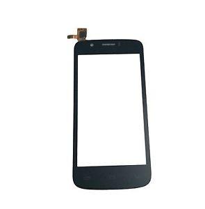 Сенсор (Touch screen) Prestigio 5453 MultiPhone PAP Duo чёрный
