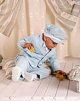Нарядная одежда на мальчика