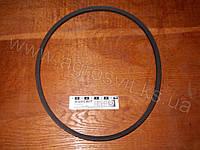 Ремень А-900 (Pix)