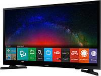 Телевизоры LED 32 Samsung UE32J5200
