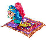 Шиммер и Шайн Магический Ковер-Самолет - Shimmer and Shine Magic Flying Carpet, фото 5