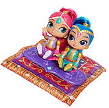 Шиммер и Шайн Магический Ковер-Самолет - Shimmer and Shine Magic Flying Carpet, фото 6