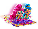 Шиммер и Шайн Магический Ковер-Самолет - Shimmer and Shine Magic Flying Carpet, фото 7