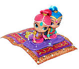 Шиммер и Шайн Магический Ковер-Самолет - Shimmer and Shine Magic Flying Carpet, фото 8
