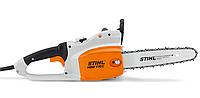 Цепная электропила STIHL MSE 170 C-Q
