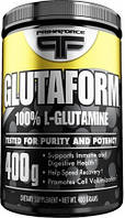 Глютамин Glutaform PrimaForce 400 гр