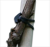 Якорное крепление резиновое 10 см
