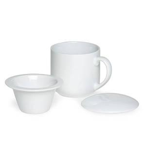 Набор для чая, фото 2