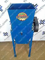 Орехокол (бытовой) ГРК- 200, фото 3