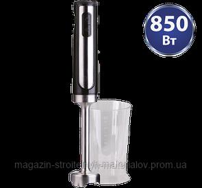 Magio блендер MG-248
