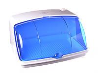 Стерилизатор ультрафиолетовый  , фото 1