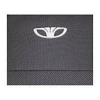 Чехлы модельные для Daewoo Gentra 2013г.  Elegant-CLASSIC №439