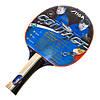 Ракетка для настільного тенісу дублікат STIGA Contact WS
