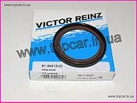Сальник коленвала передний Renault Trafic II 1.9DCi  Victor Reinz Германия 81-34413-00