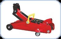 Автомобильный инструмент