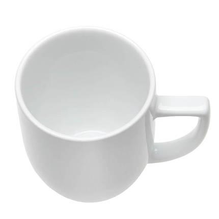 Чашка 'Аманда', фото 2