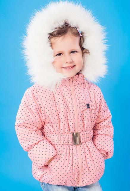 Куртки, костюмы, жилетки (зима-осень)