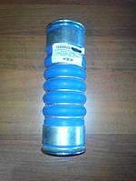 Патрубок интеркулера VOLVO 691344 Q76x245 mm