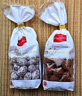 Миндальные орешки Favorina