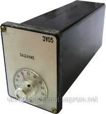 Устройство задающее токовое ЗУ-05, фото 2