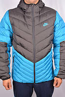 Куртка Пуховик Nike, мужской