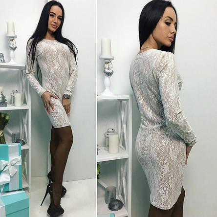 "Платье ""Бэйлис"", фото 2"