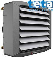 Тепловентилятор FLOWAIR LEO FB 10V 10,1 кВт
