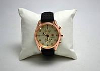 Часы кварцевые  Tag Heuer Carrera Calibre 16   .t-n
