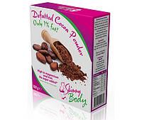 Skinny BodyЗаменители питанияDefatted Cocoa Powder (100 g)
