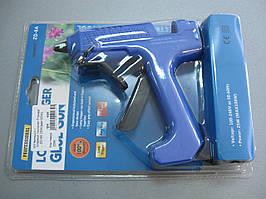 Клеевой пистолет Prowest ZD-8C 60W(мах280W)