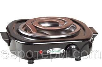 Электрическая плита Лемира ЭПТ 1 кВт/220 Широкий тен