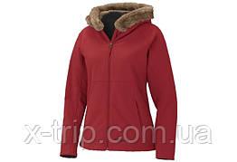 Куртка Marmot Women's Furlong Jacket (MRT 85020)