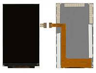 Дисплей (экран) для Lenovo A520, A700, P700i, S560