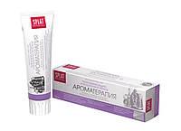 Зубная паста Professional SPLAT Aromatherapy/Аромотерапия 100 мл