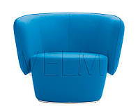 Кресло для ожидания VM325, фото 1