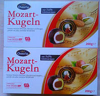 Марипаны Mozart Kugeln - 200грам