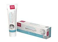 Зубная паста Professional SPLAT Biocalcium/Биокальций 100мл