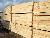 Pine and Oak  - Lumber and Timber from Ukraine.